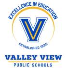 Valley View Public Schools