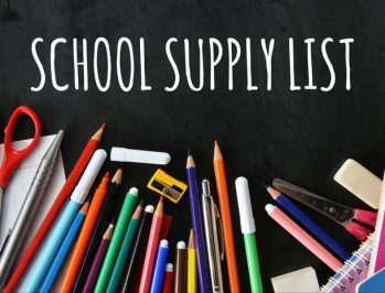 School Supply With Text_670_x465
